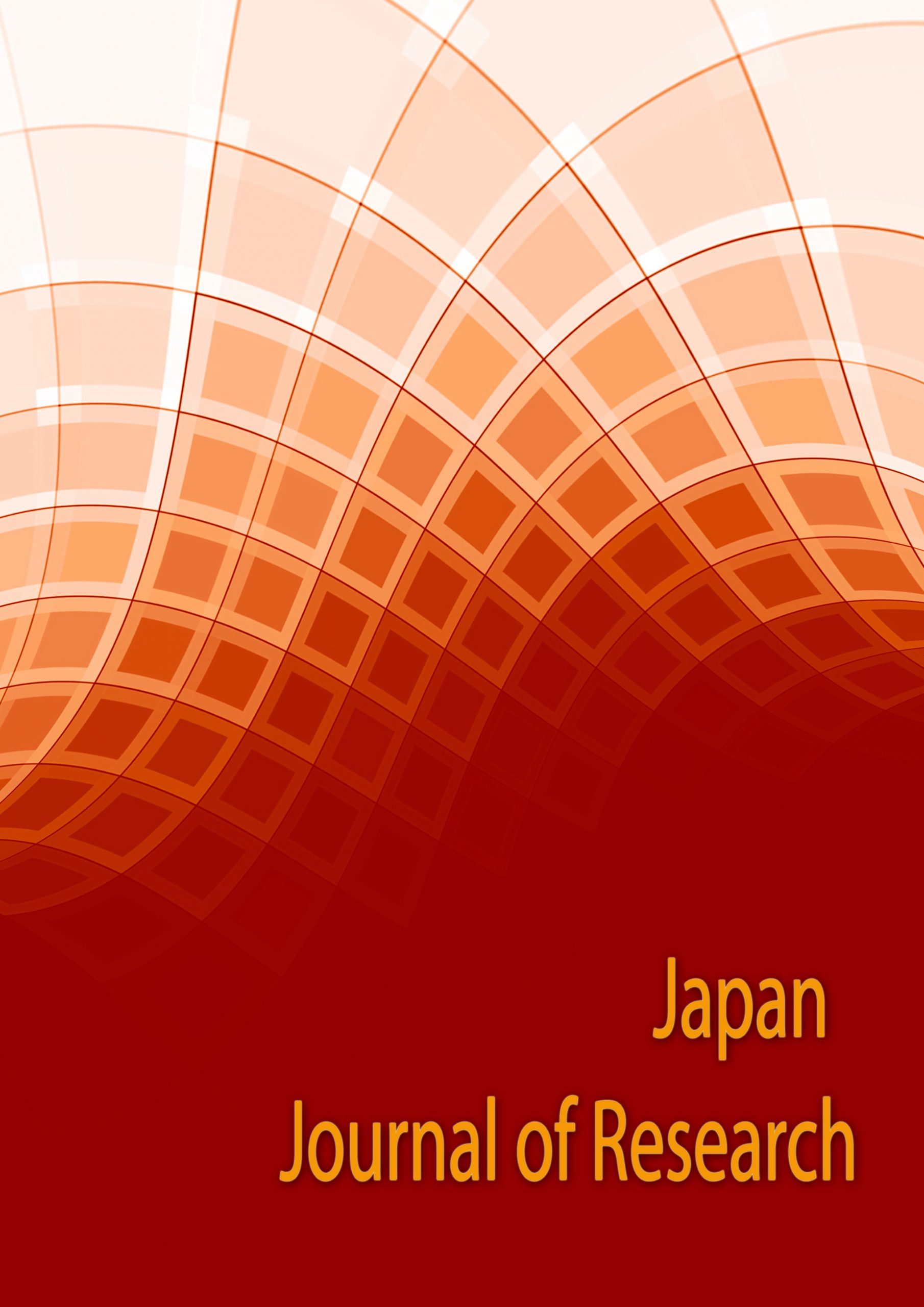 The Evolution of Forest Inventory – Japan Journal of Research